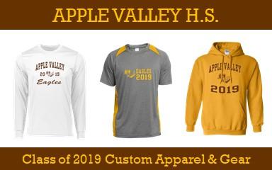 Apple Valley Apparel.jpg