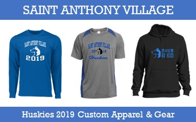 St Anthony village apparel.jpg