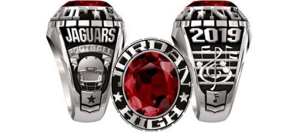 Jordan 2019 Ring.jpg