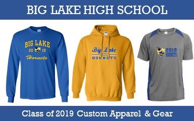 big lake apparel.jpg