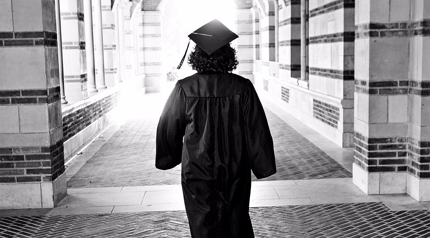 _cap-and-gown-1497023845187.jpg