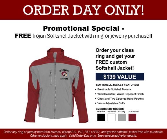 New PRague Softshell Jacket.jpg