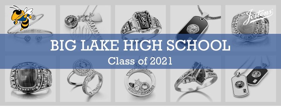 Big Lake Ring Banner.jpg