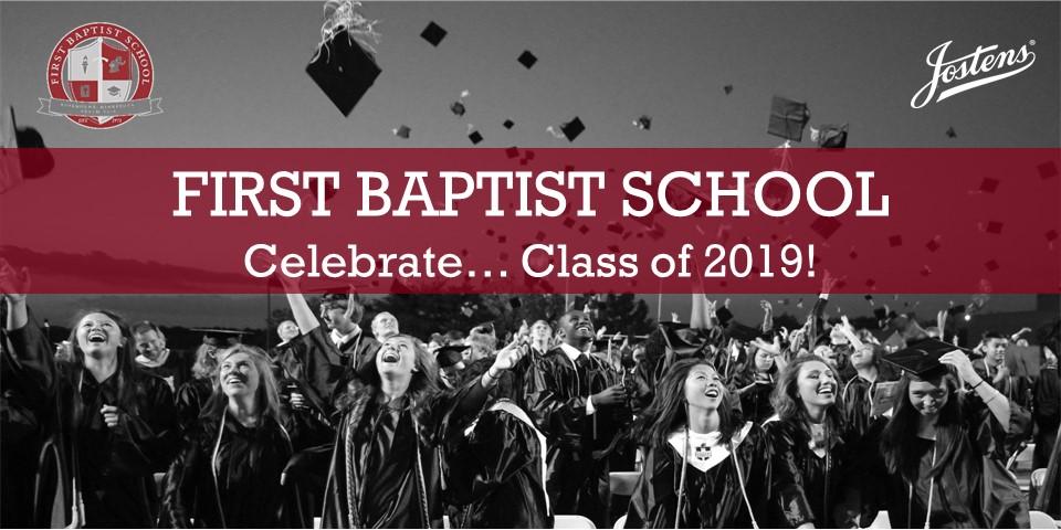 First Baptist Banner.jpg