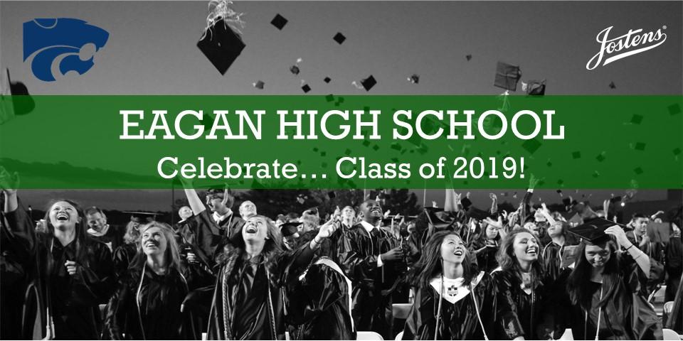eagan Banner.jpg