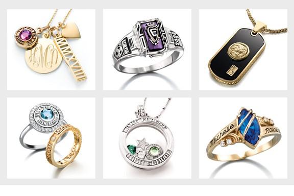 Group Jewelry.jpg
