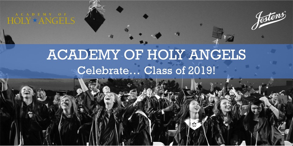 Academy of Holy Angels Banner.jpg