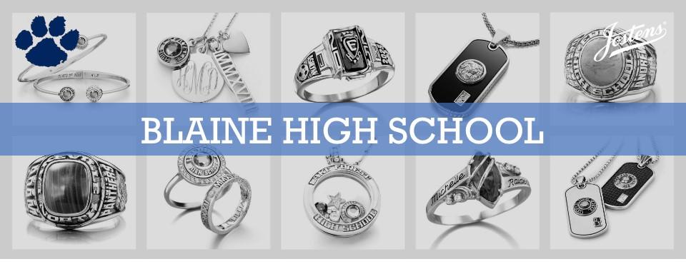 Blaine Ring Banner.jpg