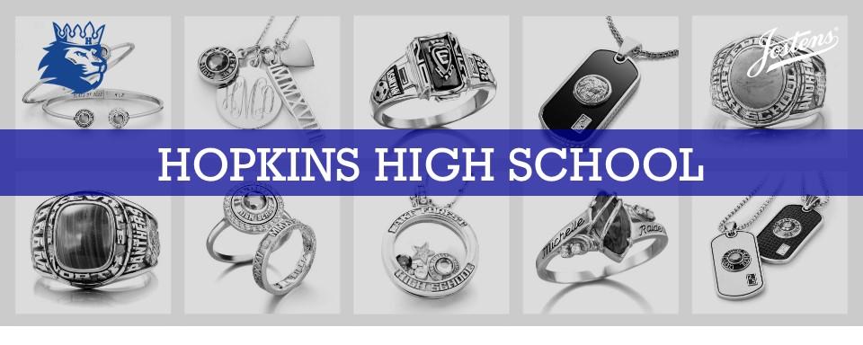 Hopkins Ring Banner.jpg