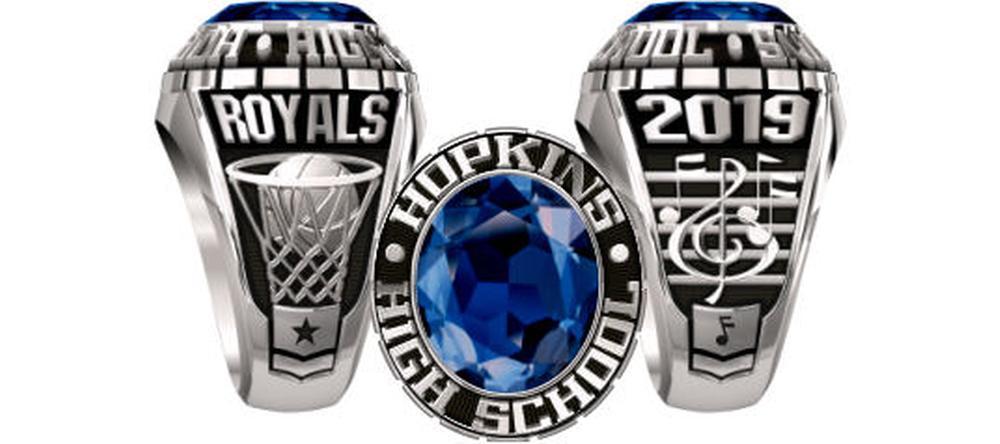 Hopkins Ring.jpg