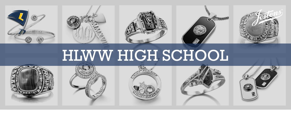 HLWW Ring Banner.jpg