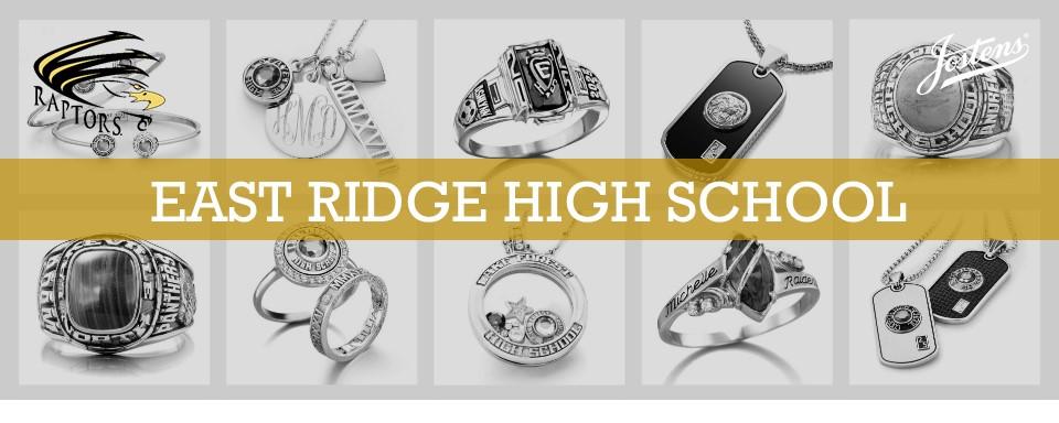 East Ridge Ring Banner.jpg