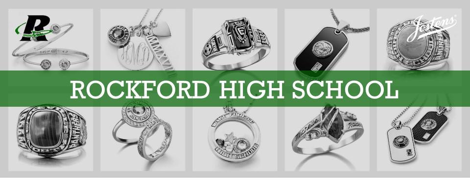 Rockford Ring Banner.jpg