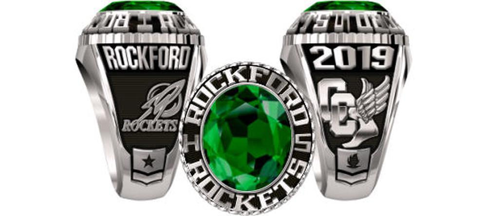 rockford ring.jpg