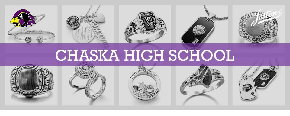 Chaska Ring Banner.jpg