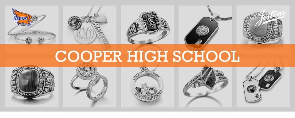 Cooper Ring Banner.jpg