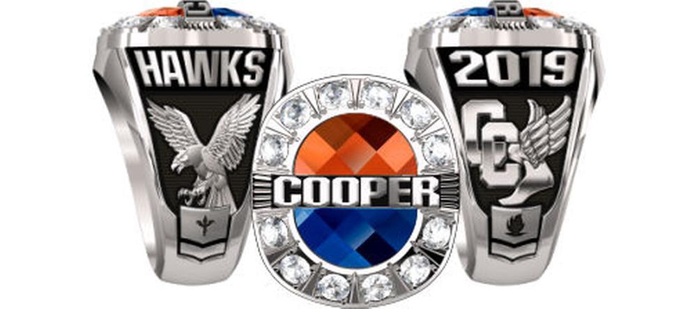 Cooper 2019.jpg