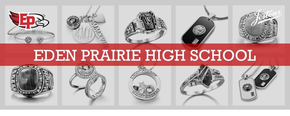 Eden Prairie Ring Banner.jpg