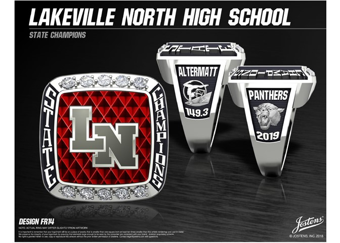 Lakeville North Champ.jpg