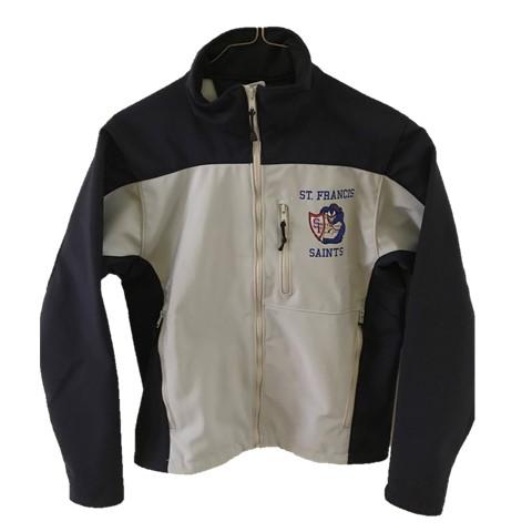 St Francis Jacket.jpg