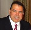 Orlando Osuna - Médico Veterinario de la Universidad Nacional de Colombia. Posee una Maestría y un Doctorado de la Universidad de Florida y Posdoctorado de la Universidad de Georgia, USA. Asimismo, obtuvo Diplomado del Colegio Americano de Veterinarios en Avicultura. Durante más de 20 años se desempeñó como profesor asociado de Toxicología en la Universidad Nacional de Colombia. Actualmente es el director de la división de ciencias de la salud de Milwhite, Texas, USA, cargo que viene ejerciendo desde 1998 prestando servicio técnico principalmente en el Asia y Latinoamérica.