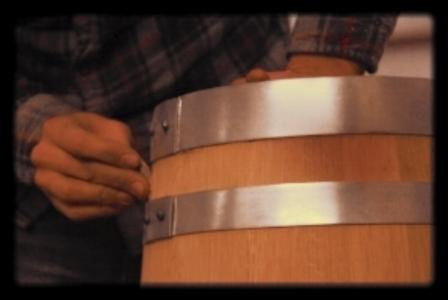 Anne-Grey Barrels attention to details.jpg