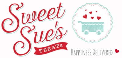 SweetSuesTreats_Logo