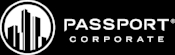 Passport_Corporate_Rev_Sidestack.jpg