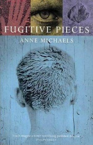 FugitivePieces(colourshead).jpg