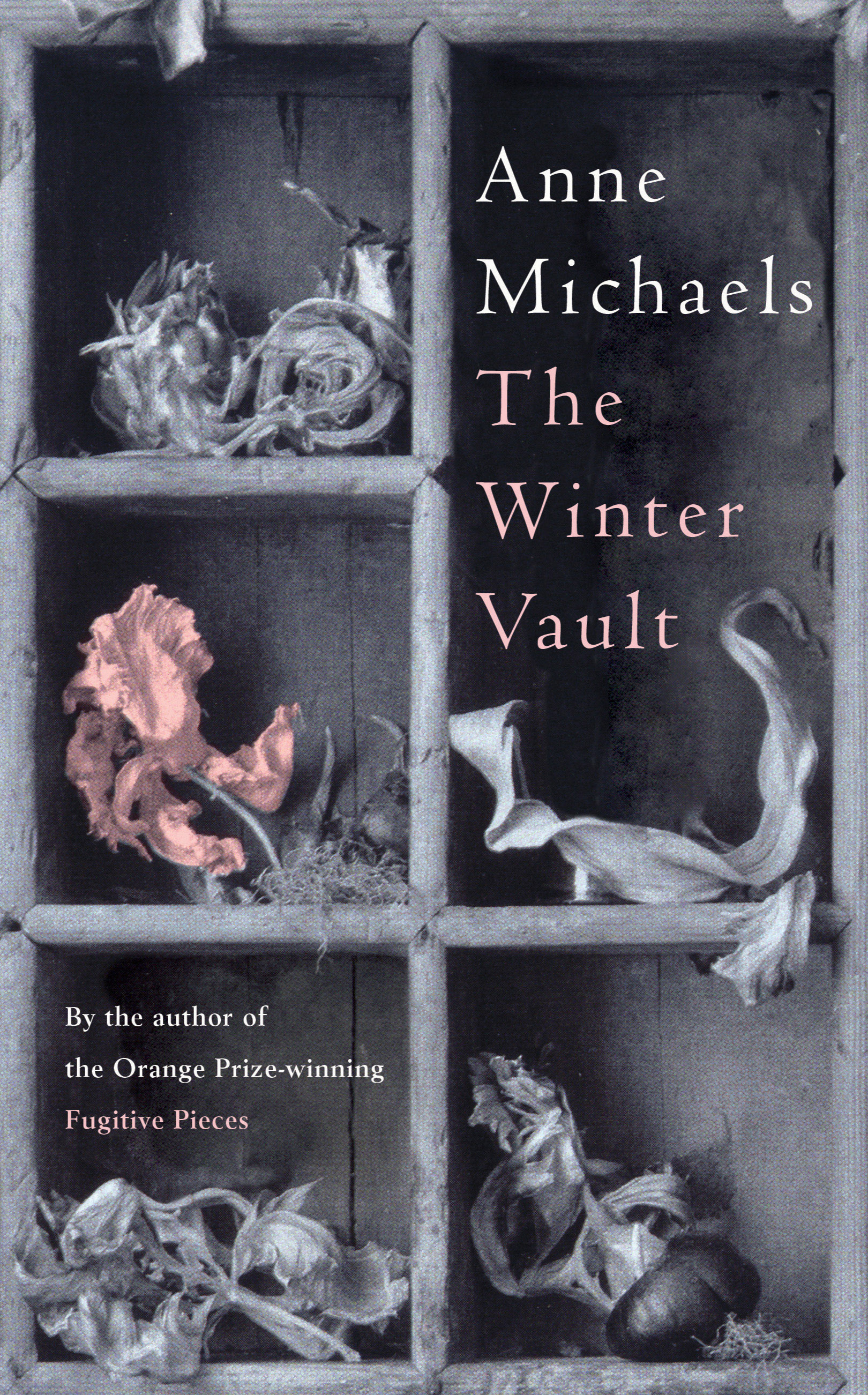 WinterVault(compartments.jpg