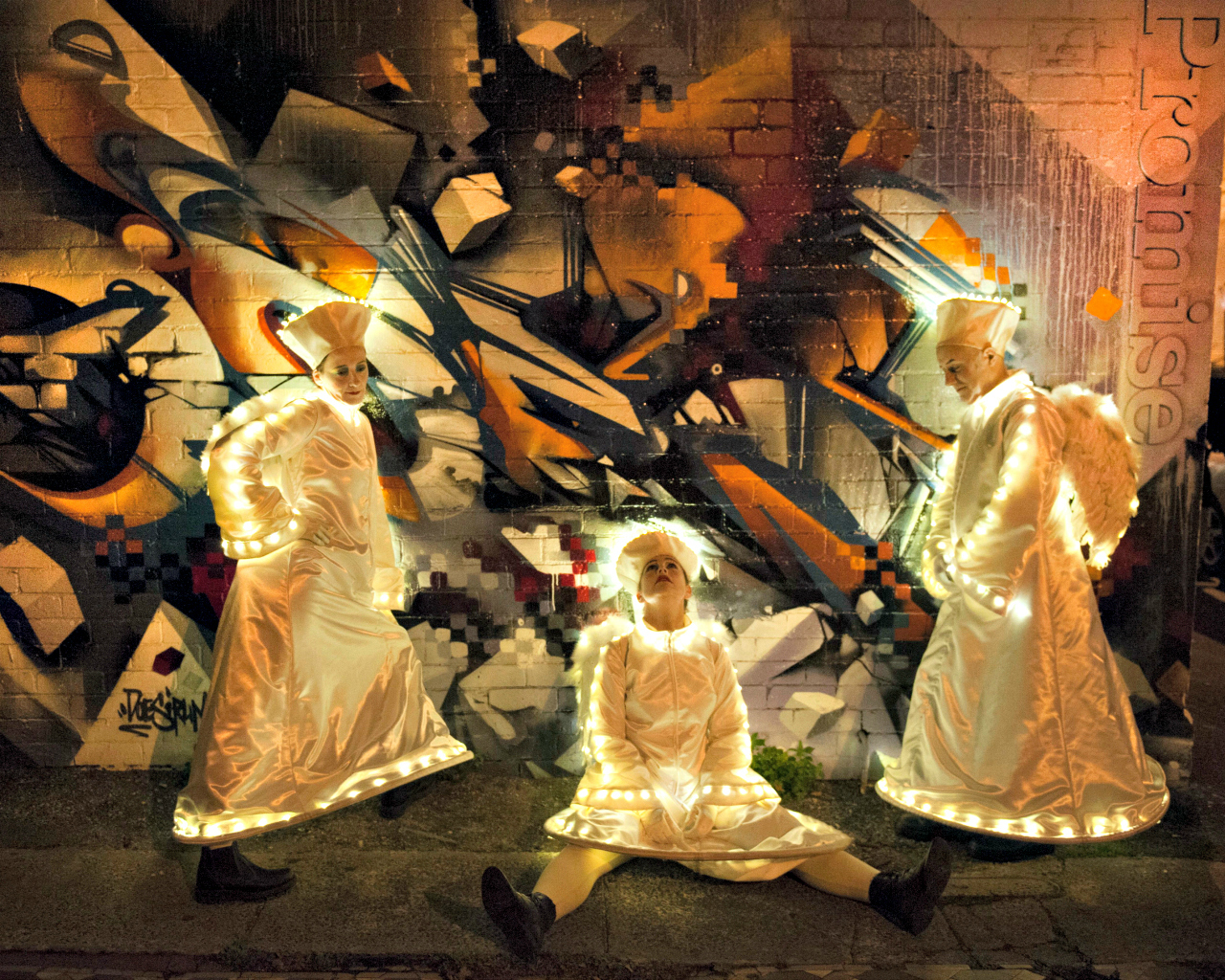 Angels Promise 1280 x 1024.jpg