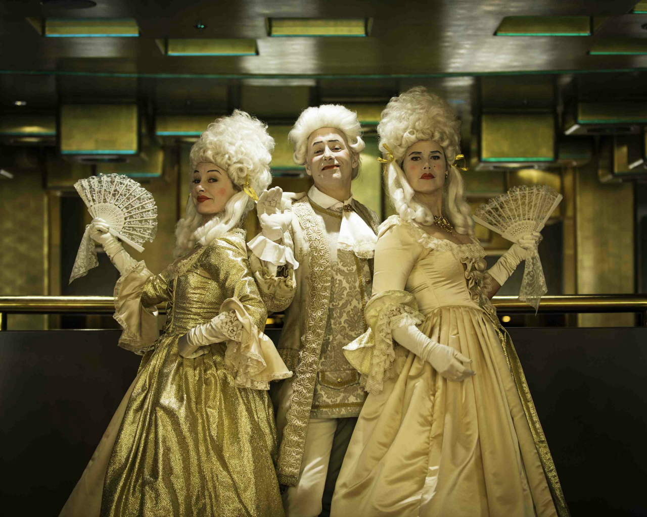 Fops Trio Arts Centre 1280 x 1024.jpg