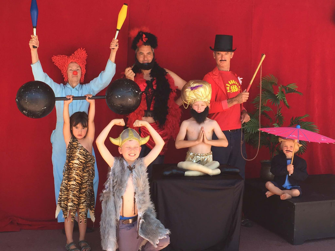 3rd-photo-Family-Circus-Say-Cheese-e.jpg