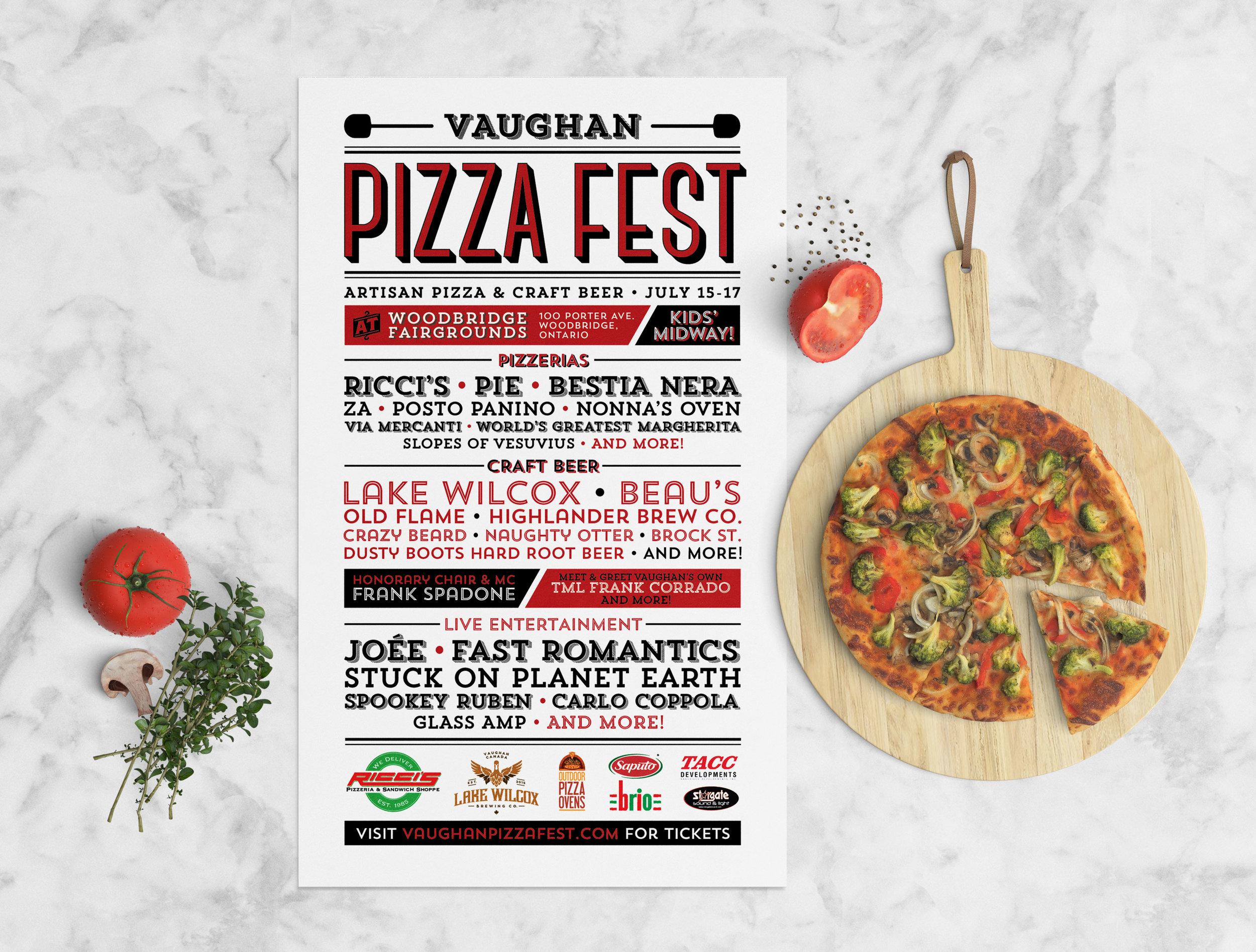 Pizza_Fest_scene.jpg