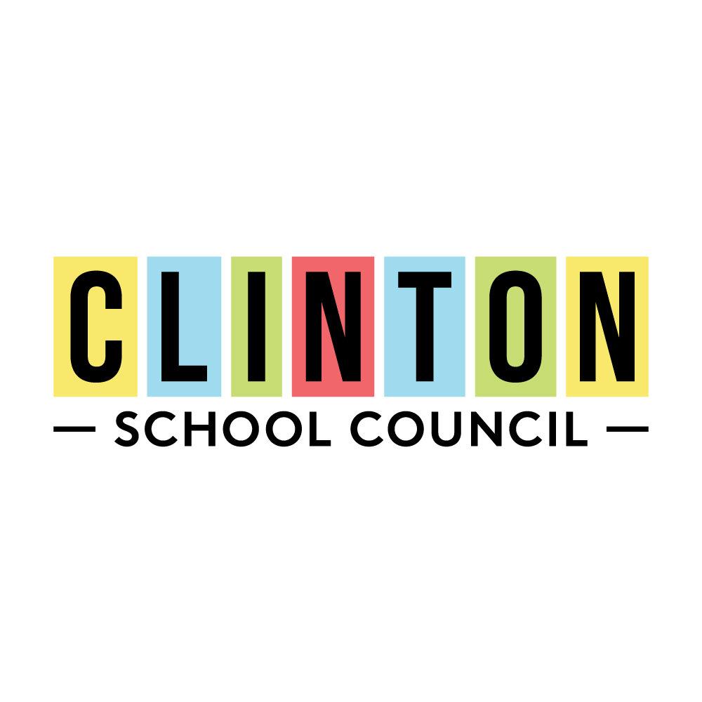 ClintonSchoolCouncil-logo-FINAL-square.jpg