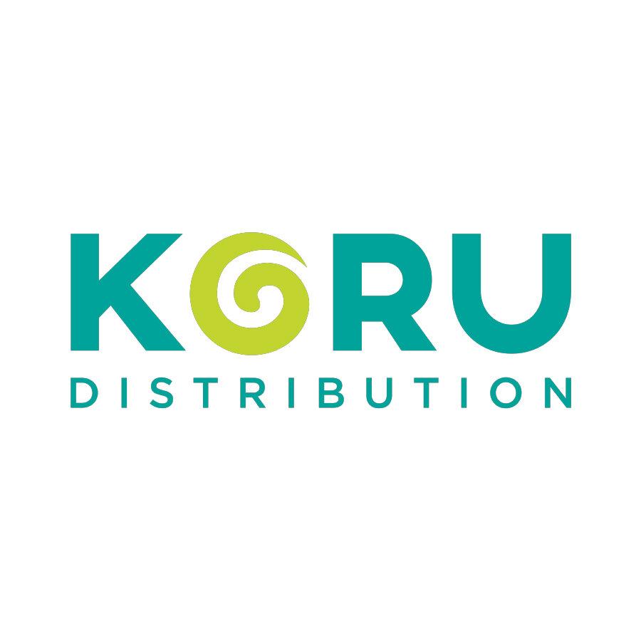 koru-logo.jpg