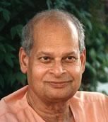 swami-swahananda.jpg