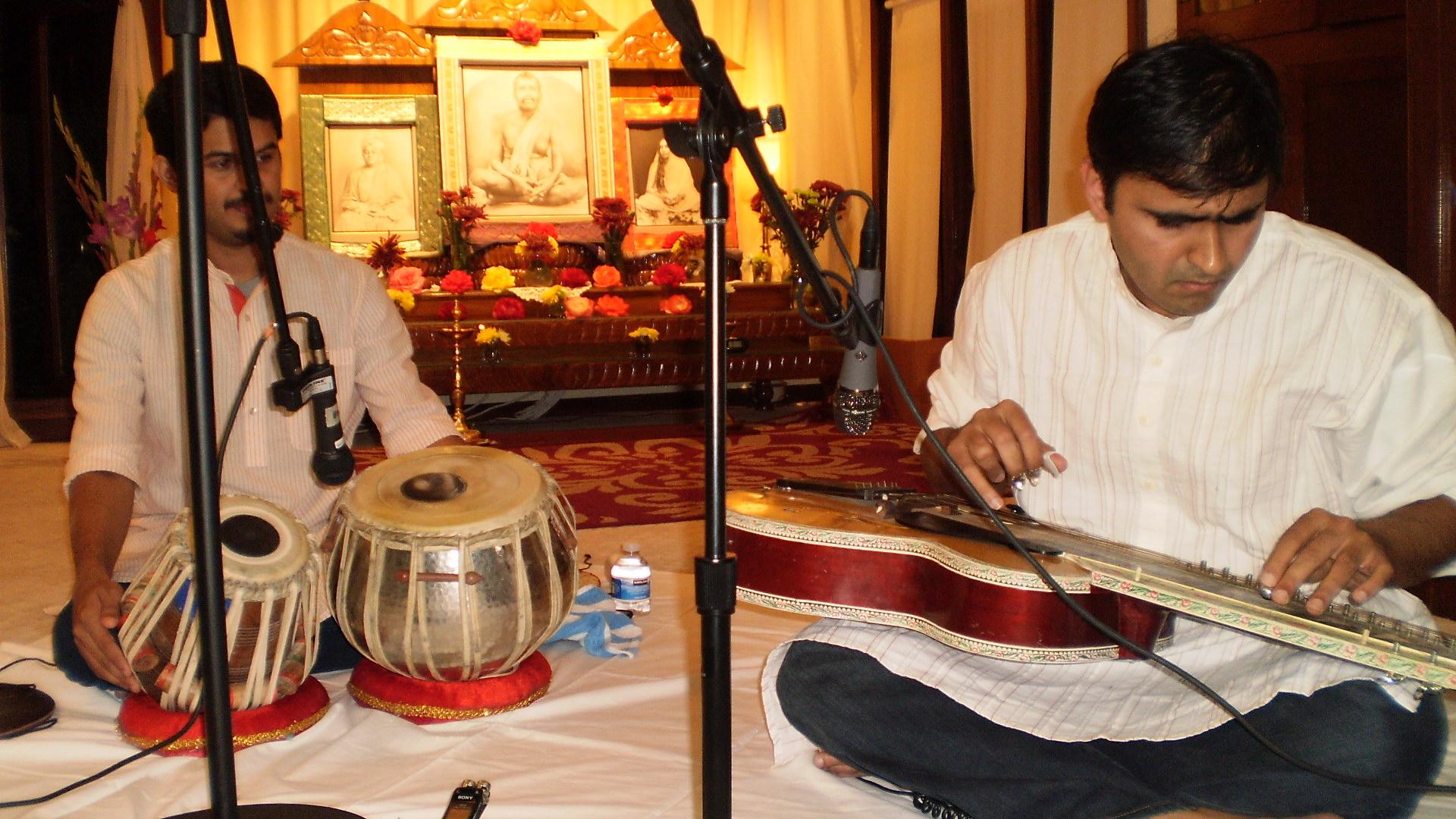 4San Jose musical event 9-17-17.JPG