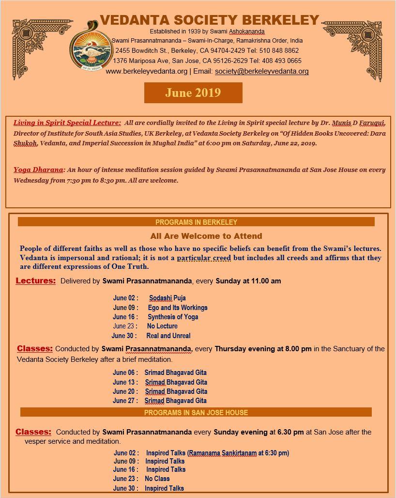 June 19 Bulletin Page 1.JPG