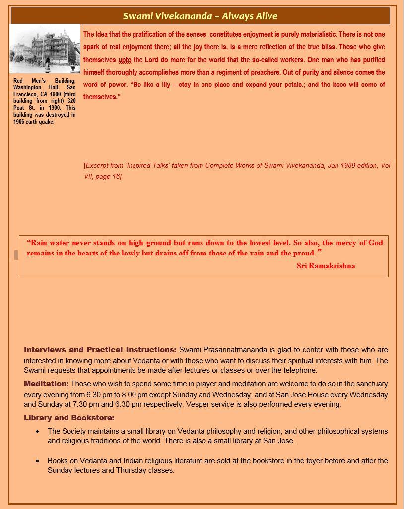 June 19 Bulletin Page 2.JPG