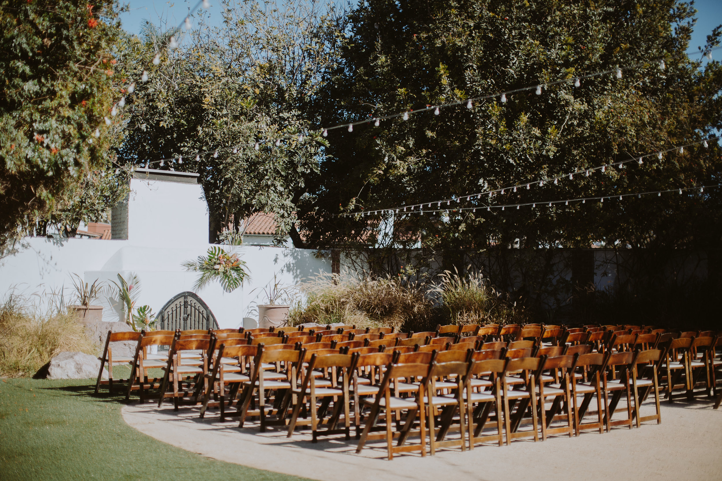 Casino San Clemente Wedding-1.jpg