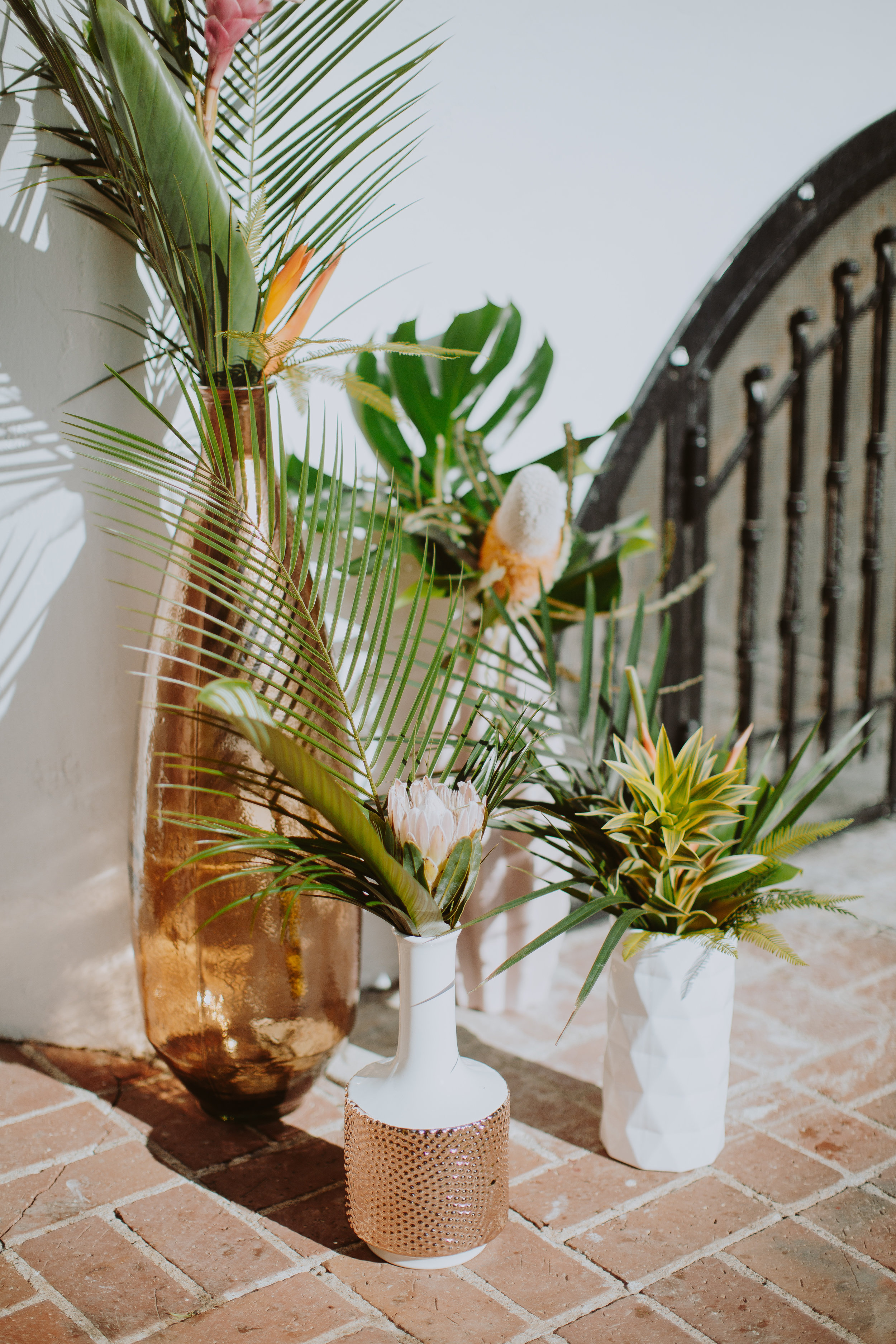 Casino San Clemente Wedding-7.jpg