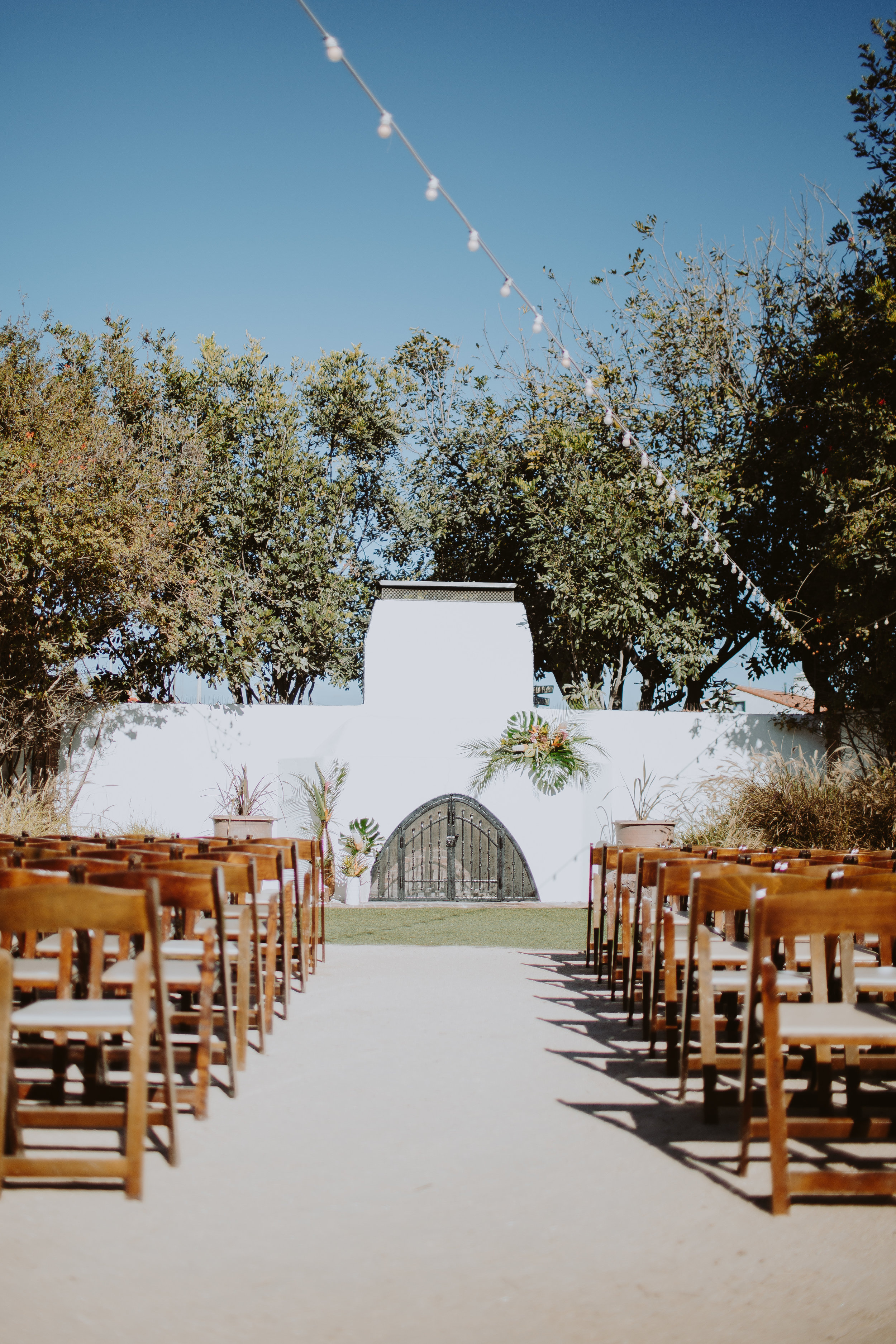 Casino San Clemente Wedding-9.jpg