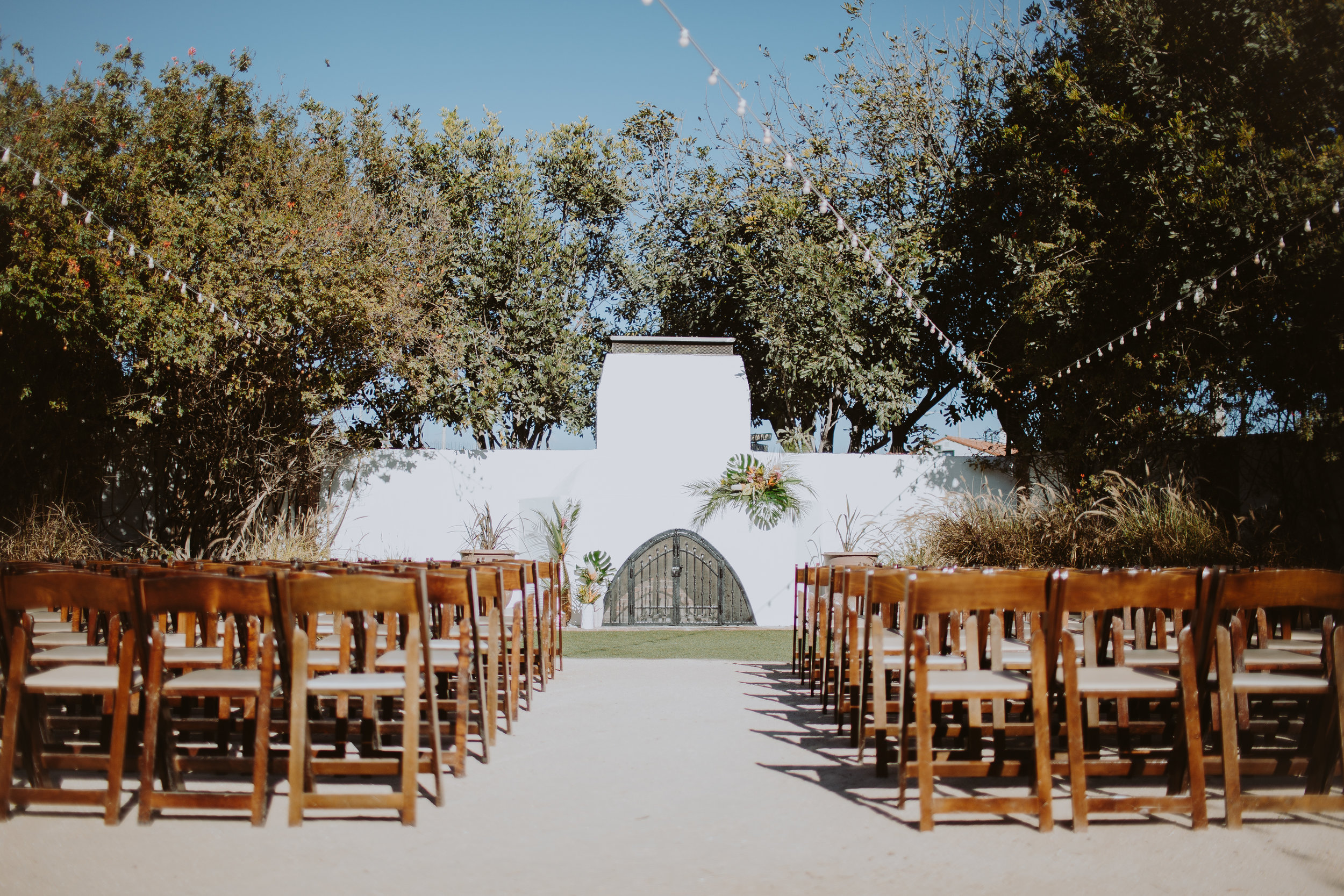 Casino San Clemente Wedding-8.jpg