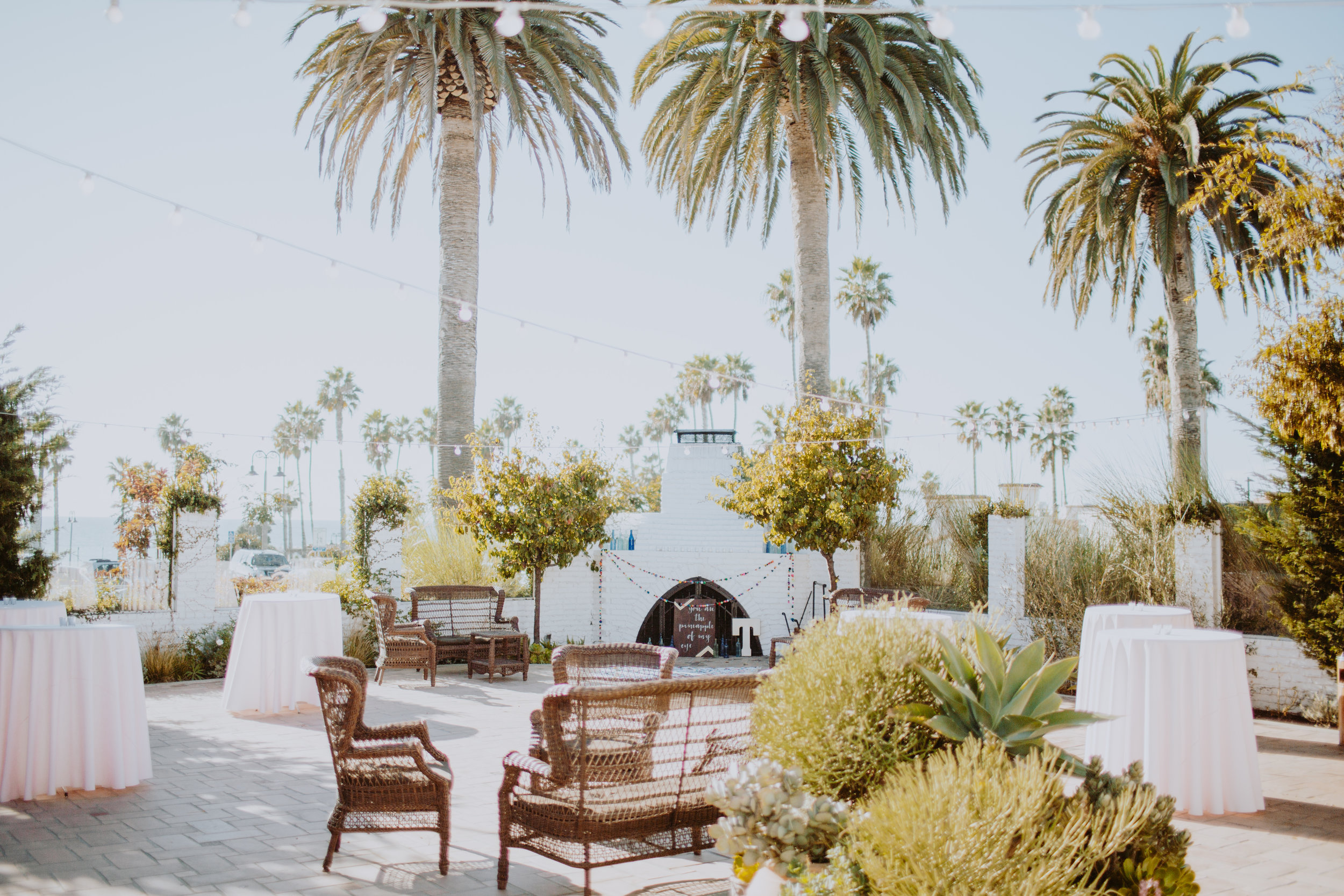 Casino San Clemente Wedding-31.jpg