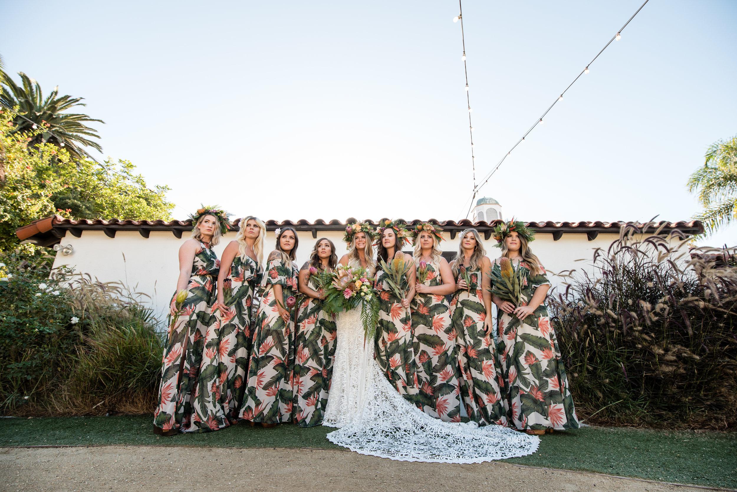 chelsay+landon-wedding-115.jpg