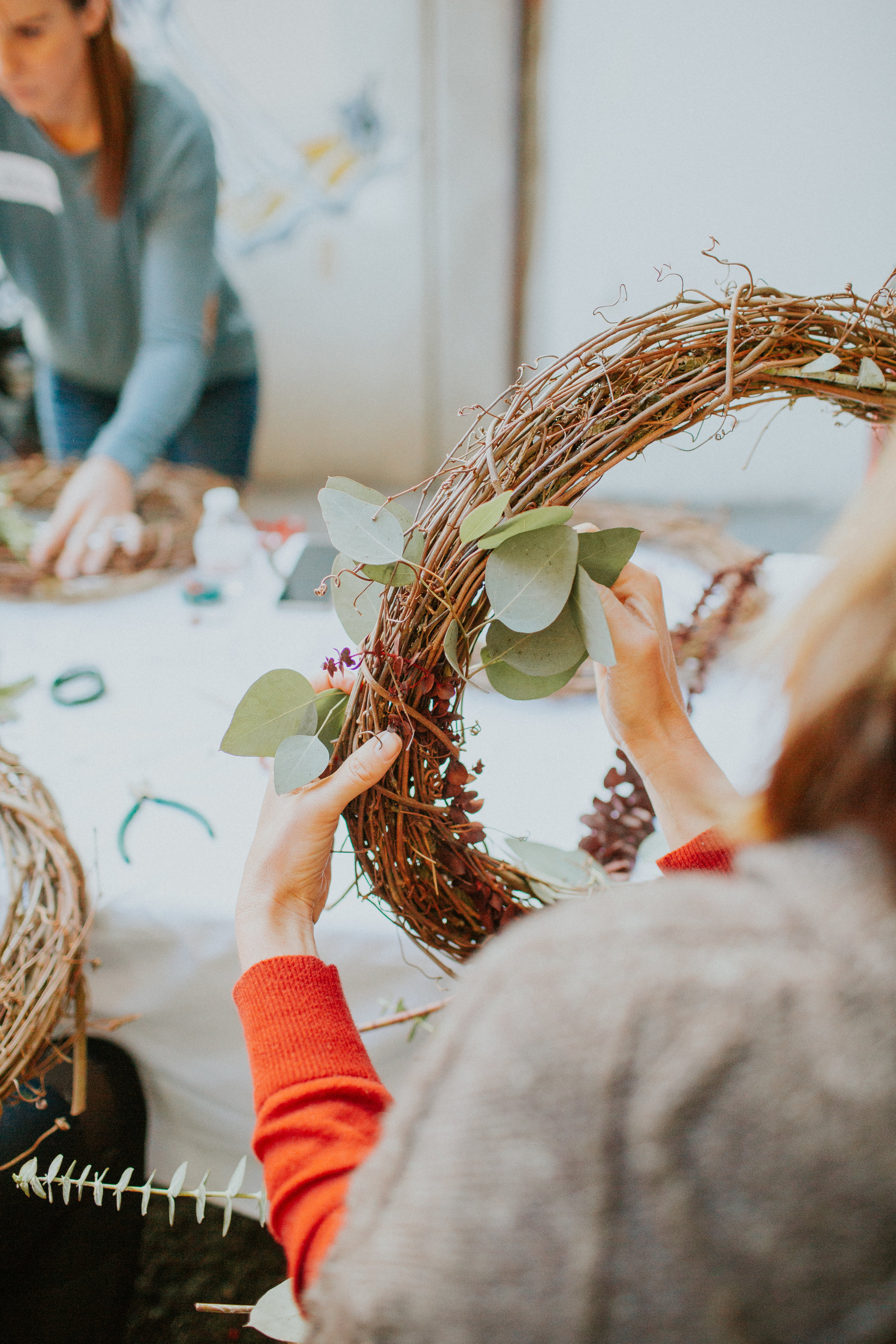GHWwreathworkshop-40.jpg