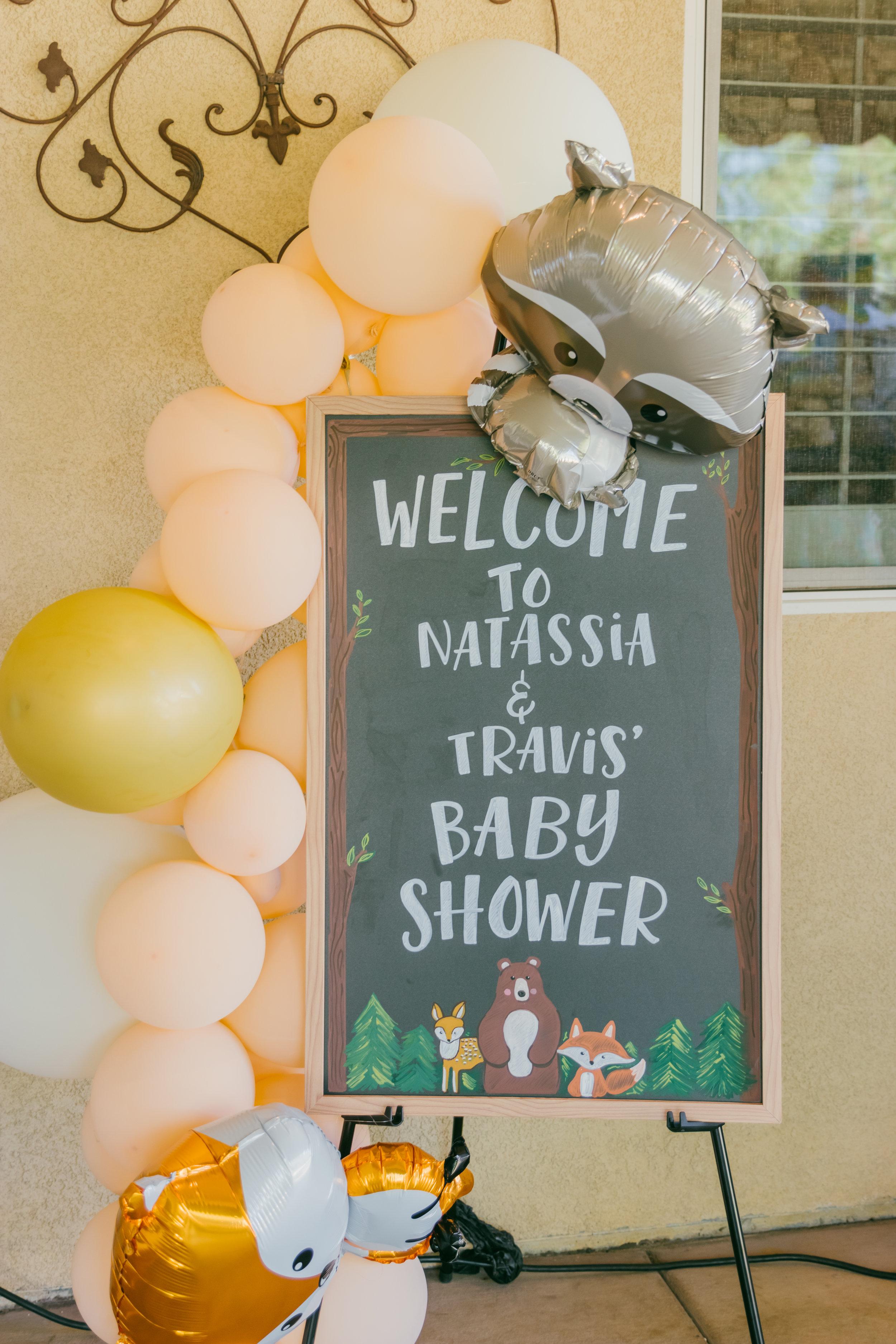 002_baby_shower.jpg