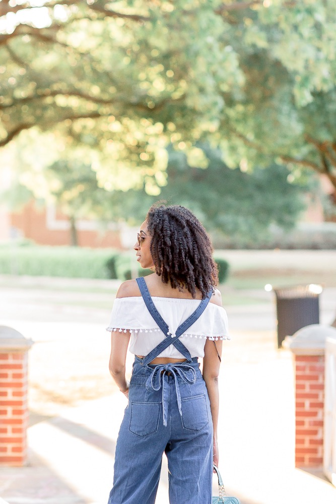 Overalls-Outfit-Summer.jpg
