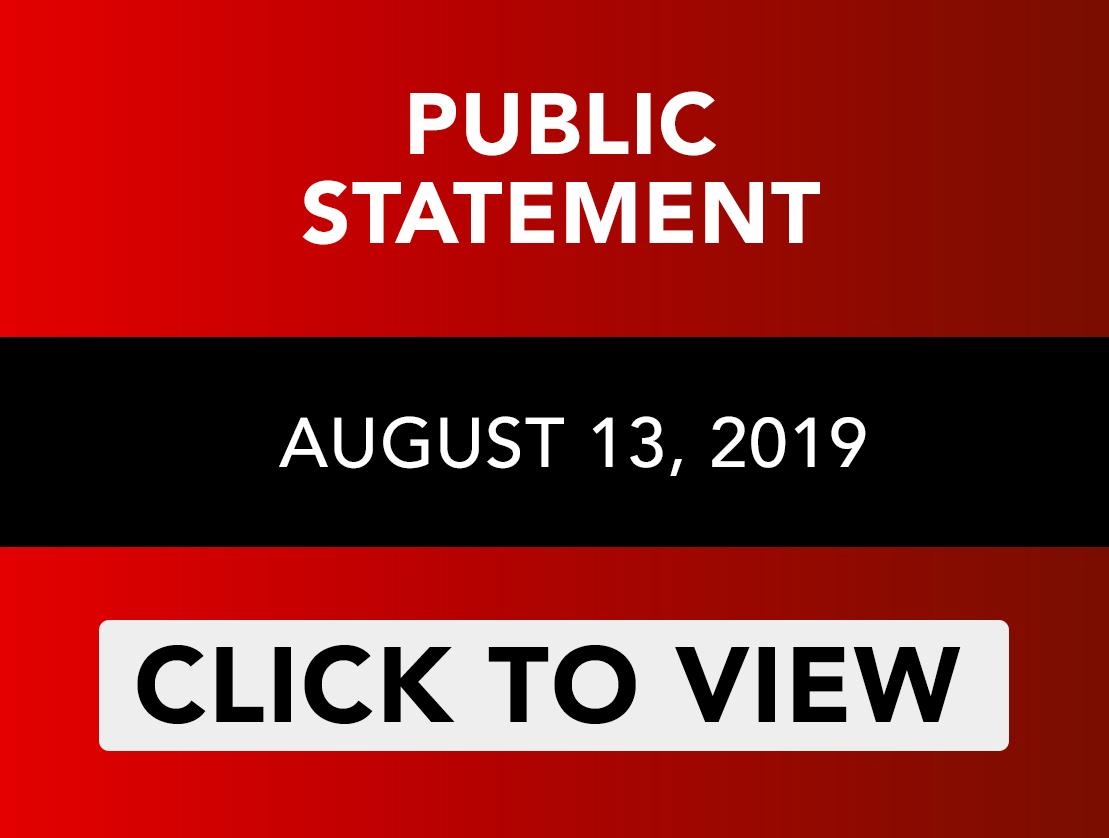 PublicStatement.jpg